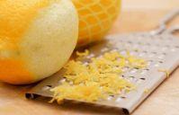 como-rallar-piel-de-limon1804000020.jpg