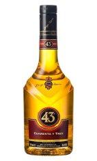 licor-43-liqueur-bottle-700ml__67231561173250.jpg