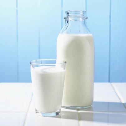 milk1105773510.jpg
