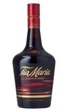 tia-maria-liqueur-bottle-1000ml__27885248592075.jpg