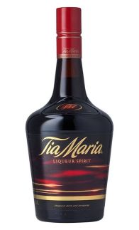 tia-maria-liqueur-bottle-1000ml__27885248592075.jpg